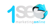1 SEO, marketing online